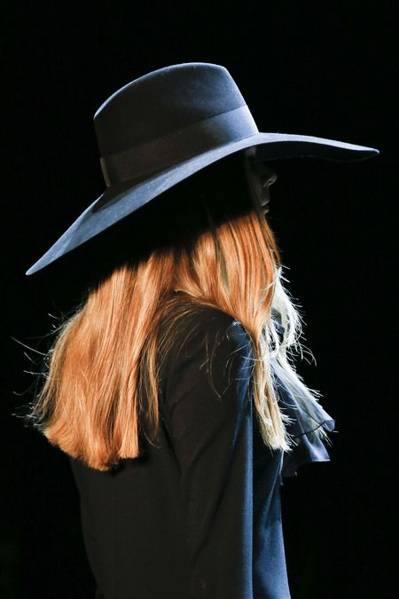 hatted 2