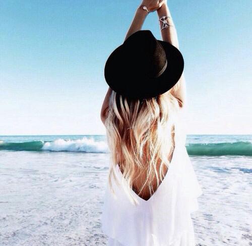 beachy 5