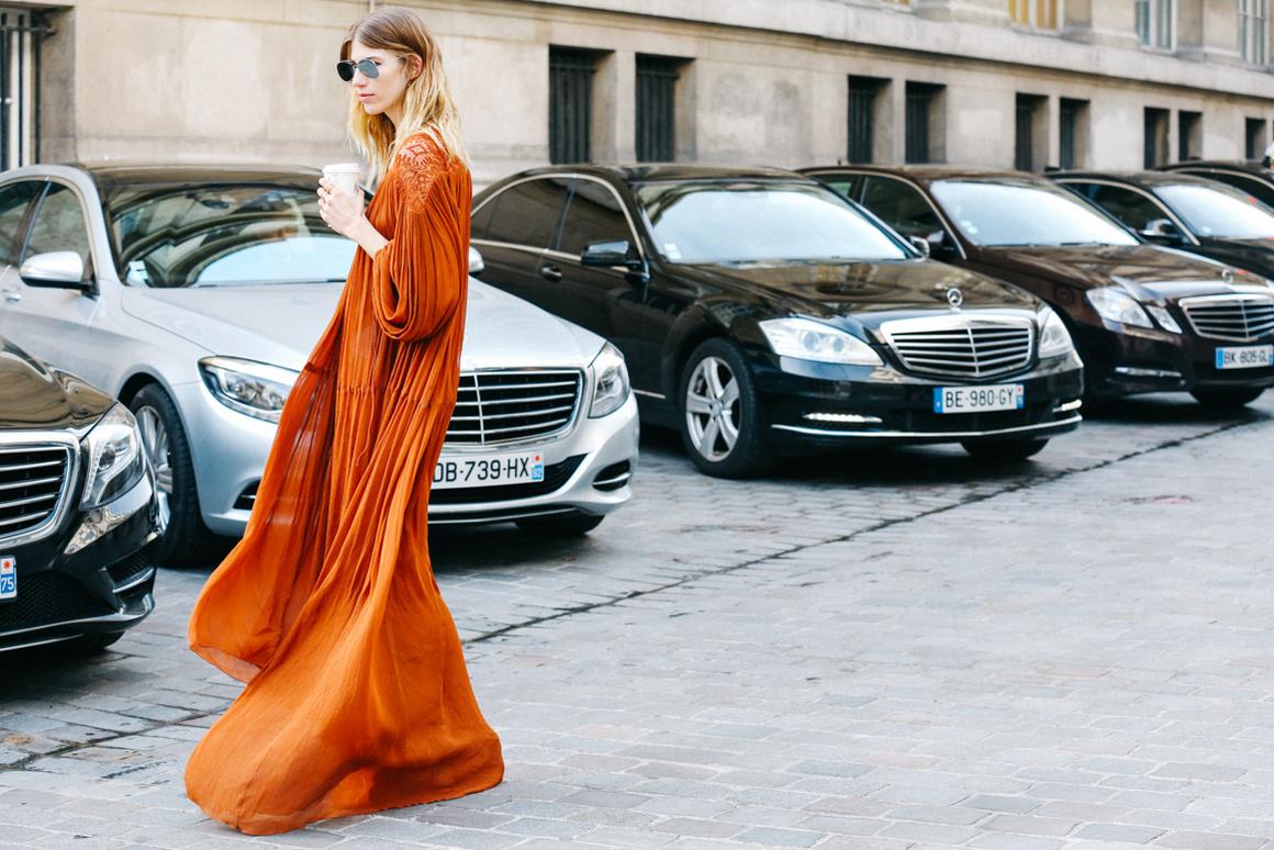 paris fashion week1