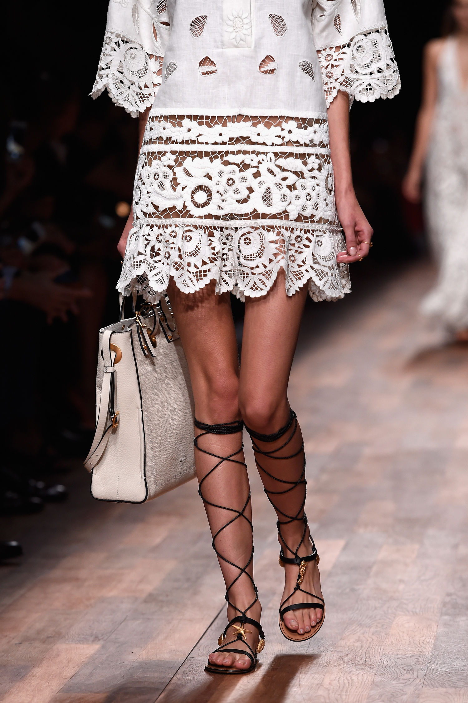 valentino-spring-2015-runway-gladiator-sandals-main
