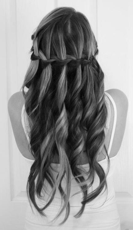 braided13