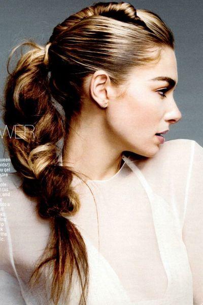 braided16