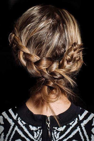 braided18