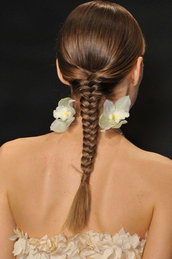 braided2