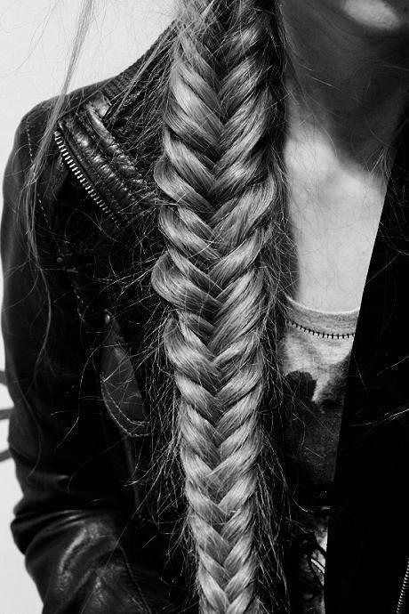 braided6