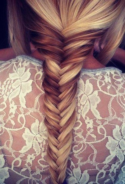 braided7