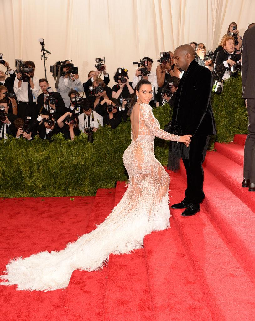 Kim-Kardashian-Roberto-Cavalli-Dress-Met-Gala-2015