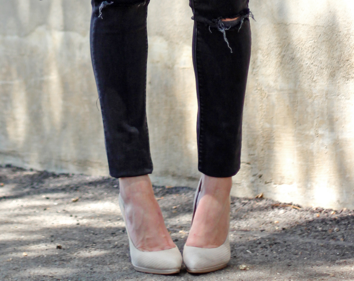 IMG_0214-shoes