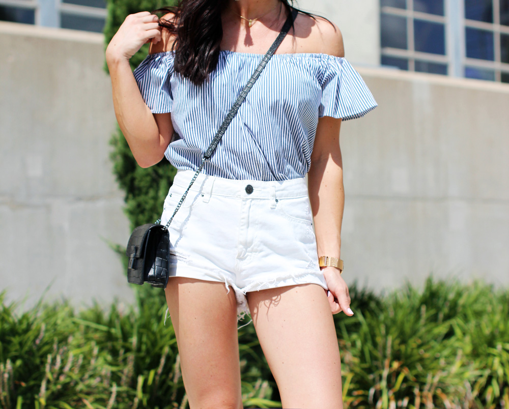 JONIE-OTS-TOP-WHITE-SHORTS-12