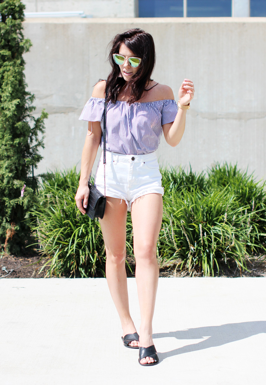 JONIE-OTS-TOP-WHITE-SHORTS-7